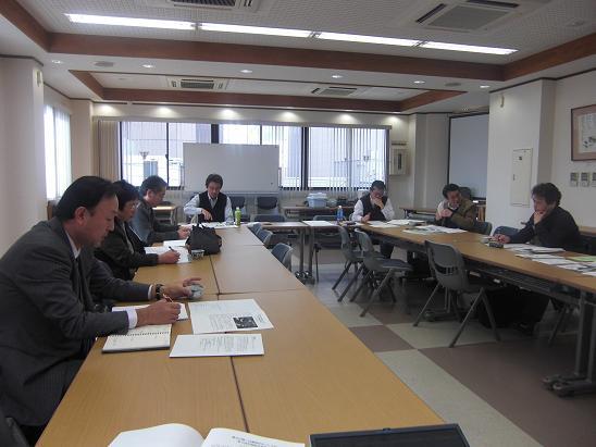 100317・憲法県政幹事会