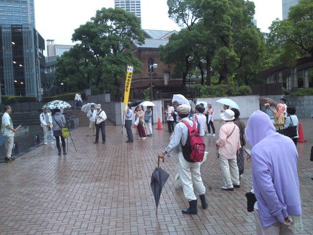 20130621 関電神戸