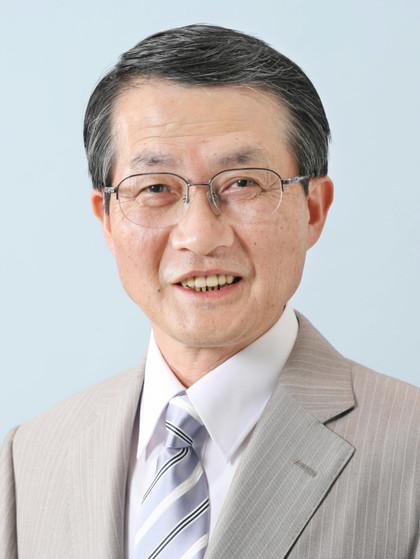 Tanaka_1858_3